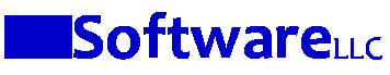 SV Software LLC